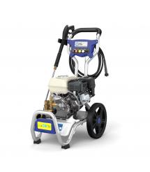 Автономный аппарат высокого давления Michelin MPX210TNO