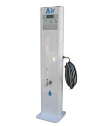 Airtec 89 FE