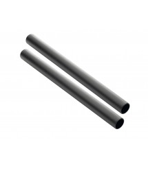 Пластиковая трубка 36mm