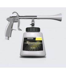 Пневмоинструмент для химчистки салонов Авто Tornador M-2010