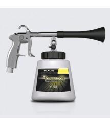Пневмоинструмент для химчистки салонов Авто Tornador M-2020