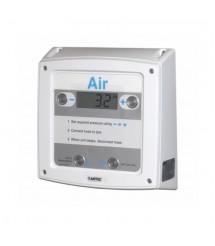 Airtec 89 XD