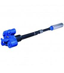 Погружной насос STP-150B VL2-00