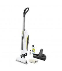 Поломойная машина для дома FC 5 Cordless Premium