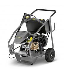 Аппарат высокого давления HD 13/35-4 Cage