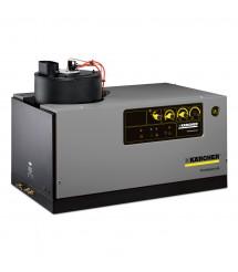Аппарат высокого давления HDS 12/14-4 ST