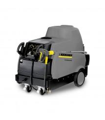 Аппарат высокого давления HDS 2000 Super