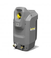 Аппарат высокого давления HD 7/17 M Pu (St)