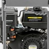 Аппарат высокого давления HD 8/23 G Classic
