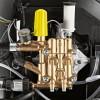 Аппарат высокого давления HDS 8/18-4 C