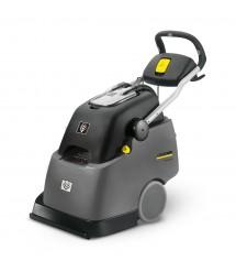 Аппарат для чистки ковров BRC 45/45 C