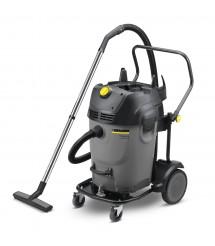 Пылесос сухой и влажной уборки NT 65/2 Tact² Tc