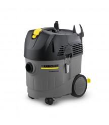 Пылесос сухой и влажной уборки NT 35/1 Tact Bs