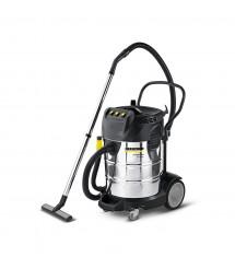 Пылесос сухой и влажной уборки NT 70/3 Me Tc