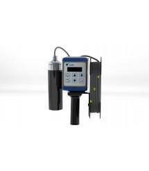 Портативный погружной плотномер VDM-250.1N