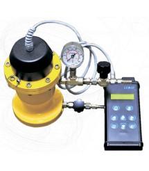 Портативный плотномер  LPGDi (DM-230.3)