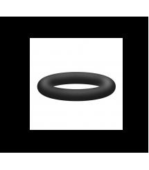 Кольцо держателя форсунки 10х2,2