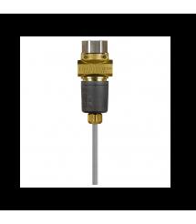 Выключатели давления для ST- 261 (IP65) с кабелем 1200 мм