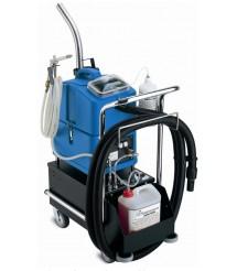 Машина для чистки и санобработке Santoemma FRV FOOD 15