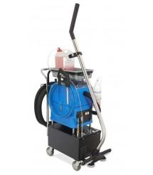 Аппарат для уборки и дезинфекция санитарных помещений Santoemma Foamtec 15