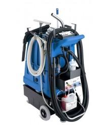 Аппарат для уборки и дезинфекция санитарных помещений Santoemma Foamtec 70