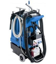 Машина для чистки и санобработке Santoemma FRV FOOD 70
