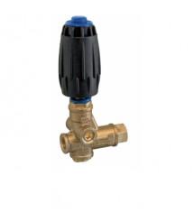 Перепускной вентиль (байпас) VRT G3/8F