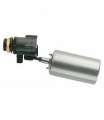 Поплавковый клапан G3/4M
