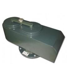 СМДК-150 Совмещенный механический дыхательный клапан (С)