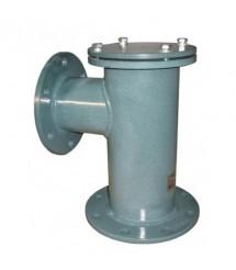 ОПУ-100 Огневой преградитель угловой (С)