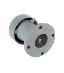 СМДК-50 АА Совмещенный дыхательный клапан пружинный (С)