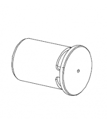 Байпасный клапан PAS V3
