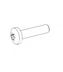 Коронка ротора насоса PAS V3