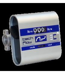 Cчетчик для дизеля TECH FLOW 3C