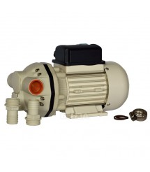 Насос для AdBlue БЕНЗА HM220-40