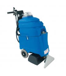 Аппарат для чистки ковровых и напольных покрытий Santoemma Charis-DUAL