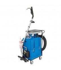 Аппарат для уборки и дезинфекция санитарных помещений Santoemma Powertec 30